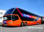 evropa_avtobus