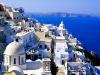 Неизведаная  Греция!