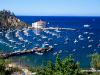 Паломнический тур в Грецию
