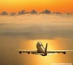 evropa_avia