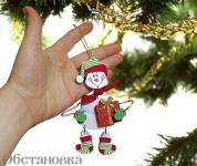 igryshka2