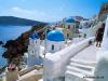 Класическая  Греция