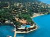Типовые  отели  Турции